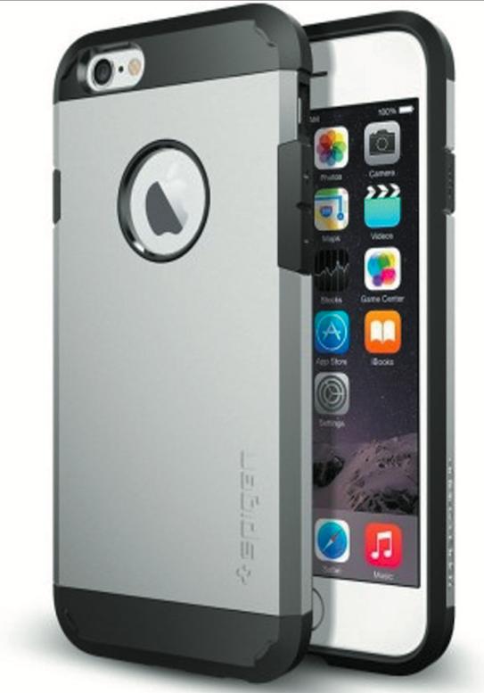 Телефонні чохли для нового iPhone SE 2 2020 1
