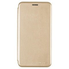 G-Case Ranger Series for Meizu M6s Gold фото