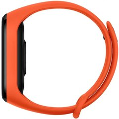 Фитнес-браслет Xiaomi (OR) Mi Band 4 Orange (China) фото