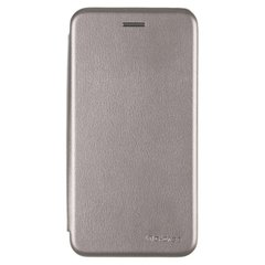 G-Case Ranger Series for Meizu M5s Grey фото
