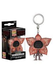 Фигурка - брелок Pocket pop keychain Stranger Things-Demogorgon 3.6 см фото