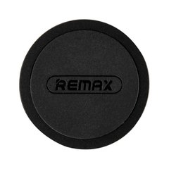 Холдер Remax (OR) RM-C30 Black фото